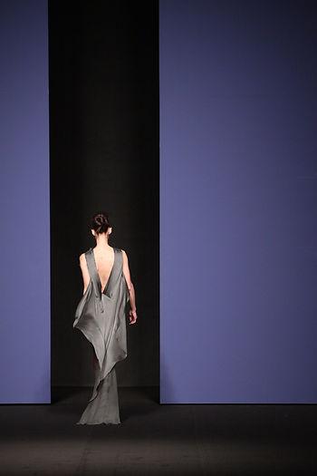 Galería de fotografo de moda y belleza realizadas por el fotógrafo profesional Pablo Cuadra. fotografo profesional en madrid