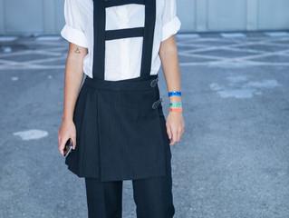 Street Style Summer 2014