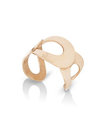 Rose Gold Ellipse Ring (Side).jpg