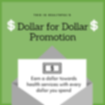 Dollar for Dollar promotion (3).png