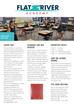 Newsletter #1 2020-21