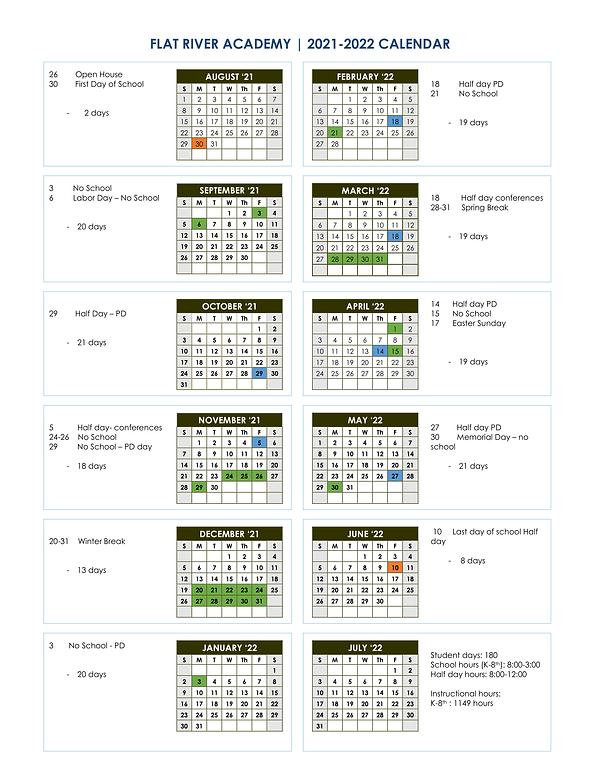 2021_22 calendar FRA Final-1.png