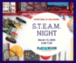 STEAM NIGHT 2020.png