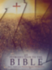 An Intro to the Bible_Cover_680 pixels x