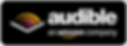 audible-store-button_5547.png