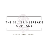 The Silver Keepsake Logo