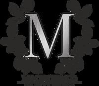 macdonald logo.png