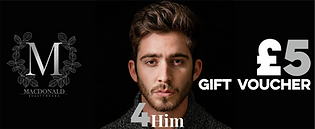 4him gift card.png