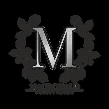 logo design MC.png