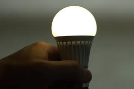 Yes, You Can! Dimming LEDs and CFLs Made Easy