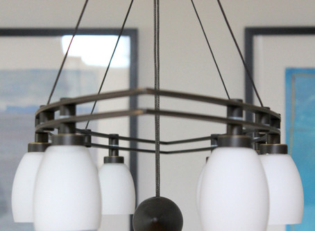 Lighting and Dimmers Buying Guide