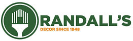 360renos a partner with Randalls Paint