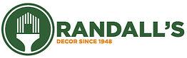 Ran_Web_logo2011-01.jpg