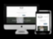 Shopgg.co Boutique Website