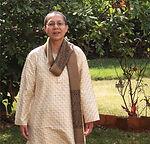 Atula Shah