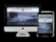 United Metals company website