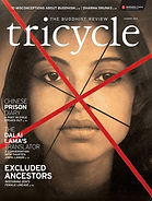 Tricycle Magazine Top Articles of the year