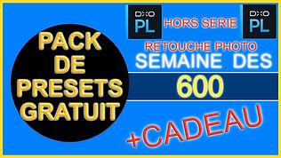 etiquette600PRESETSDXO GRATUITS.jpg