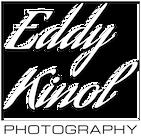 LOGOEDDYKINOLphotography.png