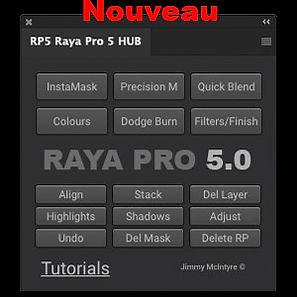 Rayapro5.jpg