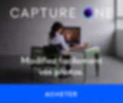 CaptureOne-_Pro_Affiliate-Banner_336x280