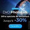 dpl5-launch-offer-2021-200x200.jpg