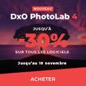 dxo-nik-3-200x200.jpg