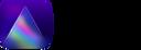Luminar-AI-logo-horizontal-black.png