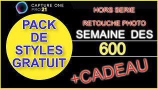 etiquette600captureone.jpg
