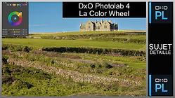 DxO Photolab 4colorwheel.jpg