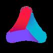 Logo Aurora HDR'19.png