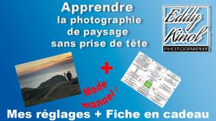 modemanuelphoto.jpg