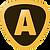 topaz-adjust-logo-medium.png
