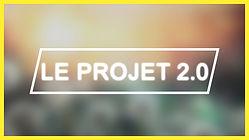 projet2.0.jpg
