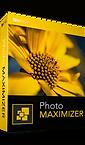 Photo-Maximizer-software.webp