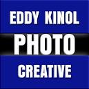 LOGO EddyKinol.png