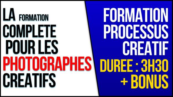 formation processus créatif vignette fin