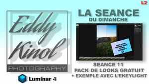 LUMINAR4s11.jpg