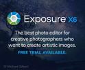 10-05-20-10-05-53_ExposureX6-300x250-Mic