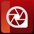 Mac7-2021-400x400.png.webp