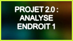 projet 2.0 analyse edroit1.jpg