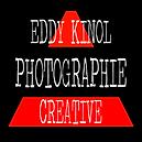 logoeddypyramidephotographie.png