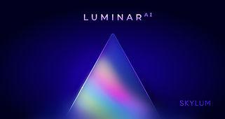 Meet Luminar AI 2.jpg