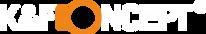 logo_w-200x35.png
