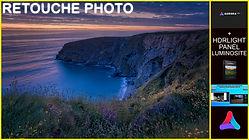 retouche photo aurora.jpg