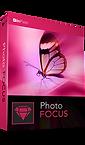 Photo-focus-software-box-2.webp