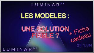 lES MODELES.jpg