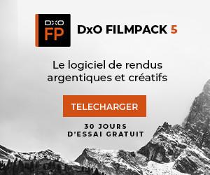 dxo-fp-5-300x250.jpg
