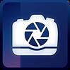 PhotoStudio2021-Producticon-Ultimate-400x400.png.webp