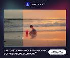 luminarspecial.png